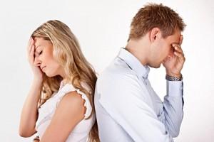 Проблема понимания любви вызывает проблемы в отношениях между мужчиной и женщиной