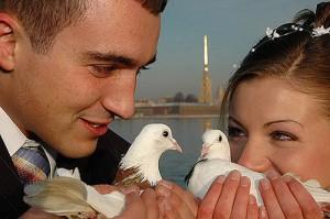 Истинная любовь между мужчиной и женщиной пробуждает глубокие чувства Title